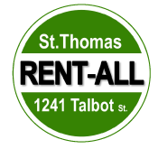 St Thomas Rent-All